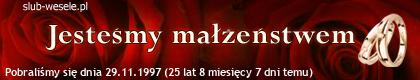 http://www.slub-wesele.pl/suwaczki/19971129040117.png