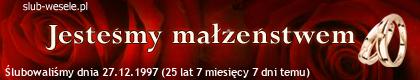 http://www.slub-wesele.pl/suwaczki/19971227040120.png
