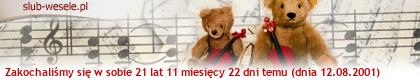 http://www.slub-wesele.pl/suwaczki/200108123241.png