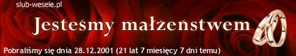 http://www.slub-wesele.pl/suwaczki/20011228040117.png