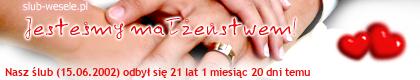 http://www.slub-wesele.pl/suwaczki/20020615310114.png