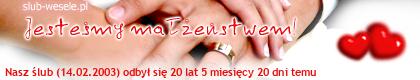 http://www.slub-wesele.pl/suwaczki/20030214310114.png