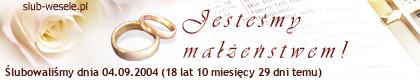 http://www.slub-wesele.pl/suwaczki/20040904290120.png