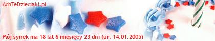 http://www.slub-wesele.pl/suwaczki/200501141678.png