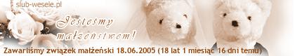 http://www.slub-wesele.pl/suwaczki/20050618580123.png