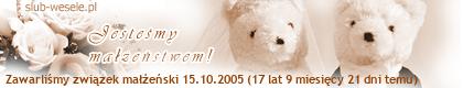 http://www.slub-wesele.pl/suwaczki/20051015580123.png