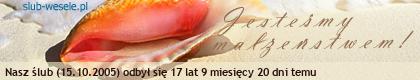 http://www.slub-wesele.pl/suwaczki/20051015640114.png