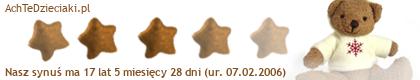 http://www.slub-wesele.pl/suwaczki/200602071762.png