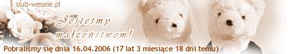 http://www.slub-wesele.pl/suwaczki/20060416580117.png