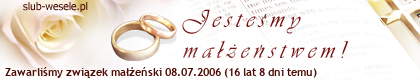http://www.slub-wesele.pl/suwaczki/20060708290123.png