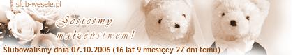 http://www.slub-wesele.pl/suwaczki/20061007580120.png