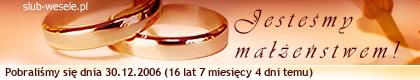 http://www.slub-wesele.pl/suwaczki/20061230560117.png