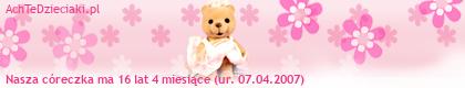 http://www.slub-wesele.pl/suwaczki/200704074965.png