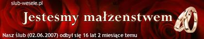http://www.slub-wesele.pl/suwaczki/20070602040114.png