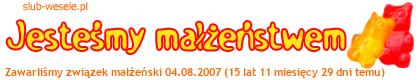 http://www.slub-wesele.pl/suwaczki/20070804050123.png