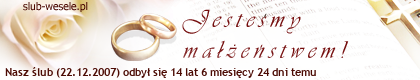 http://www.slub-wesele.pl/suwaczki/20071222290114.png