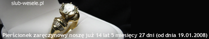 http://suwaczek.com/200801193832.png