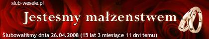 http://www.slub-wesele.pl/suwaczki/20080426040120.png