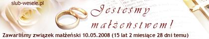http://www.slub-wesele.pl/suwaczki/20080510290223.png
