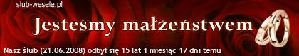 http://www.slub-wesele.pl/suwaczki/20080621040114.png