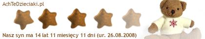 http://www.slub-wesele.pl/suwaczki/200808261770.png