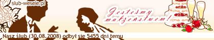 http://www.slub-wesele.pl/suwaczki/20080830630113.png