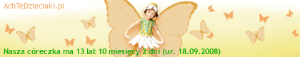 http://www.slub-wesele.pl/suwaczki/200809184865.png