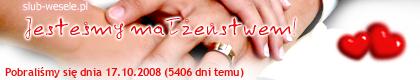 http://www.slub-wesele.pl/suwaczki/20081017310116.png
