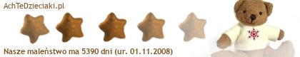 http://www.slub-wesele.pl/suwaczki/200811011755.png