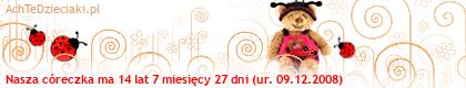 http://www.slub-wesele.pl/suwaczki/200812094565.png