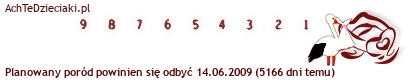 http://www.slub-wesele.pl/suwaczki/20090614274354.png